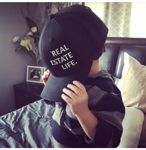 RealEstateLife